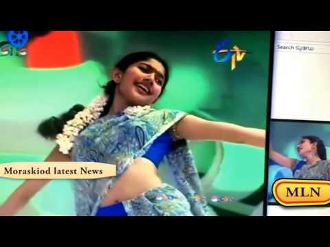 Xxx Mp4 Malar Teacher Hot Dance Sai Pallavi 3gp Sex