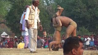 Nepal Belha Pahalmani Part 8