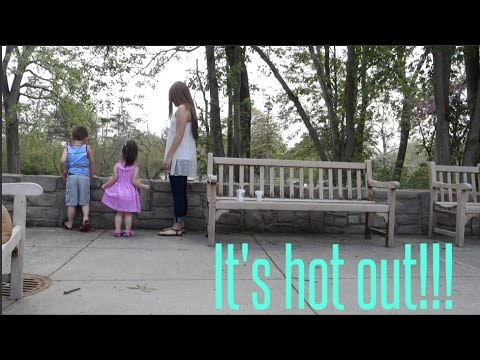 Xxx Mp4 DITL Hairy Underarms Sponsored Videos Hot Weather 5 7 15 Babybellykelli 3gp Sex