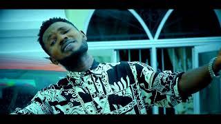 Ohismika - Hossana - Latest Nigerian Gospel Music|African music|Praise&worship