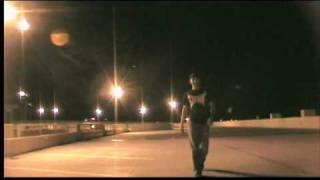 Knockout - Short FIlm