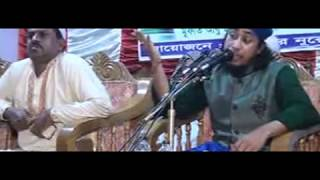 Mufti Giyas Uddin At Taheri Huzur