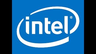 Intel processor buying guide in Tamil