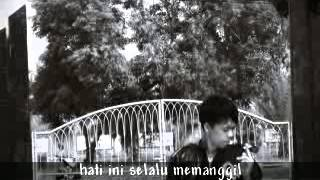 dygta - karna kusayang kamu (official lyrics video)