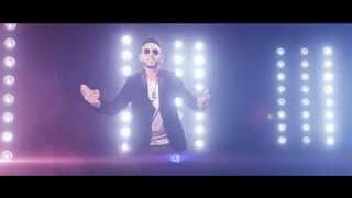 BILLO   Somee Chohan Ft. Billy X   ( Official Music Video ) Obsession - The Album