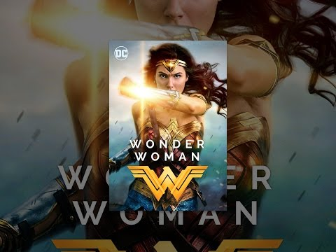 Xxx Mp4 Wonder Woman 2017 3gp Sex