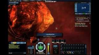 Star Trek Online - Doomsday Machine Battle