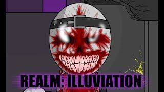 REALM: Illuviation - EP 4 - Kelzad - GP Studios