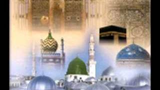 Islamic song by Mujahid Bulbul http://www.mujahidbulbul.com