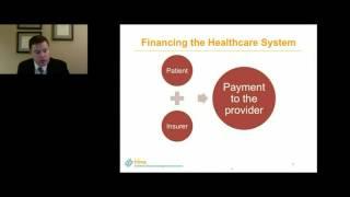 Module 1 CHFP Program Lesson #1 - The Big Picture