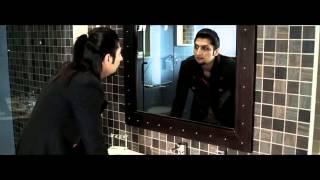 Adhi Adhi Raat - Bilal Saeed - Official Video (HQ)