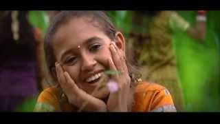 Thottal Pinangumo Poove - New Video Album - Master Vishnu - Mizhiyazhaku Nirayum Radha Fame