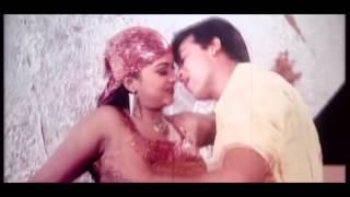 7 Khoon Maaf Bangla Movie Song Shakib Khan