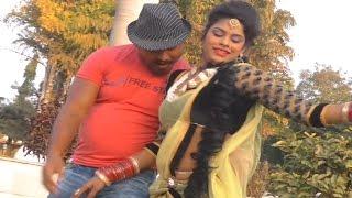 उठाव लहंगा सेट हम चलाइब इंटरनेट ❤❤ Bhojpuri Video Songs New 2016 ❤❤ Pawan Anand [HD]