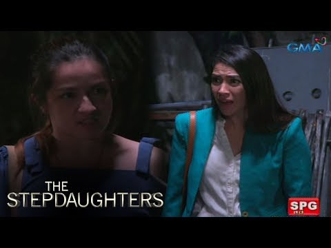 Xxx Mp4 The Stepdaughters Brutal Na Pagpatay Ni Grace Kay Aileen Episode 168 3gp Sex