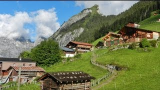 Gimmelwald%2C+Switzerland%3A+Best+of+the+Alps