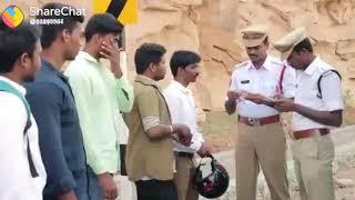 Karnataka+video+and+audio