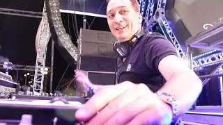 Paul van Dyk feat. Second Sun - Crush (Las Salinas Remix) Live from Ultra Miami 2014
