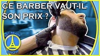 CE BARBER VAUT-IL SON PRIX ? - GET READY SHOW #69