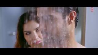IJAZAT Full Song ONE NIGHT STAND Sunny Leone, Tanuj Virwani Arijit Singh, Meet Bros 1280x720