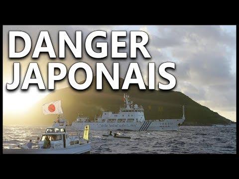 Japon, retour d'un empire?