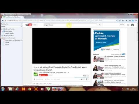 Xxx Mp4 Cara Downlod Video Youtube1 3gp Sex