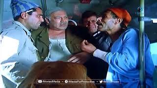 آنت عارف انت بتكلم مين ده عجل السيد البدوى