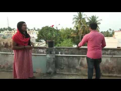 new odia best comedy Odia badhia | Gulua Narakhari love Story;