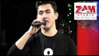 Download Nicusor Guta - Nu vreau razbunare, ZOOM STUDIO