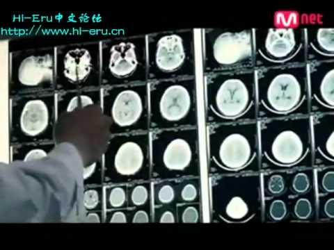 [Hi-Eru] (中文字幕)因為兩個人 둘이라서MV.rmvb