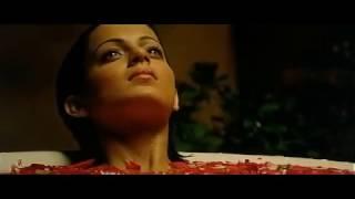 Woh Lamhee Full Movie 2006 | Kangana Ranaut | Shiney Ahuja | Woh Lamhe