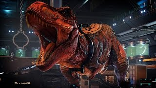 Top 10 Dinosaur Games Of All Time