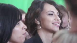 Mariage Algérien Marocain 2016