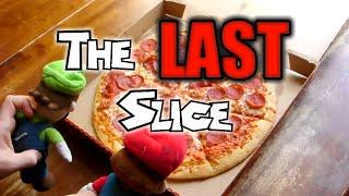 SDB Short: The Last Slice