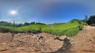 മേഘമല Meghamalai மேகமலை