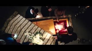 Ángeles y Demonios # Trailer Español