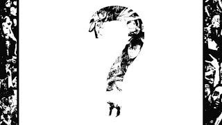XXXTentacion - SAD! Instrumental