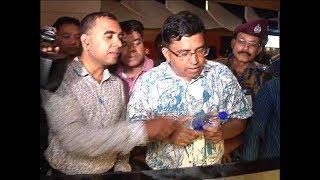 ১৫ টাকার পানি ৩৫ টাকা! | বসুন্ধরা সিটির ৩ দোকানে অাড়াই লাখ টাকা জরিমানা | Food Expedition