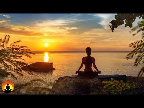 Xxx Mp4 Yoga Music Relaxing Music Calming Music Stress Relief Music Peaceful Music Relax ☯3387 3gp Sex
