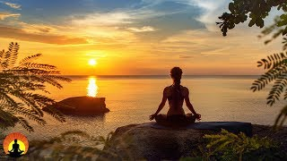Yoga Music, Relaxing Music, Calming Music, Stress Relief Music, Peaceful Music, Relax, ☯3387