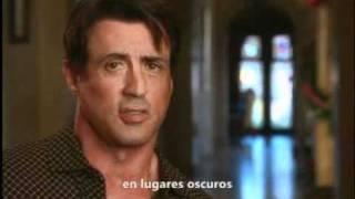 Raw Iron parte 1 Subtitulado Español