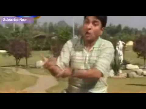 Hot Sex Chachi ki maar li || Short Movie