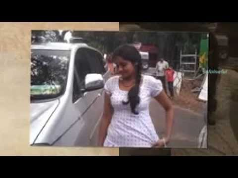 Xxx Mp4 Tamil And Malayalam Actress Ananya Sexy Unseen Rare Private Video 3gp Sex