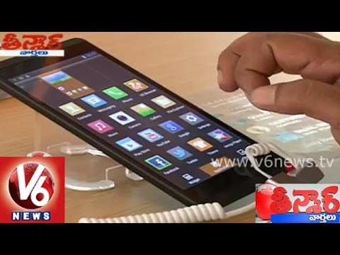 Xxx Mp4 India Got Top Place In Usage Of Smart Phones Than America Teenmaar News 3gp Sex