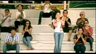 limca ad 2012 with kareena kapoor
