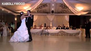 AFGHAN Amazing Wedding Song | AHMAD ZAHIR's [ENGLISH] in Concert Clear HD 4K احمد ظاهر
