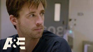 60 Days In: Bonus - O'Neill Sets Jon Straight (Season 3, Episode 4) | A&E