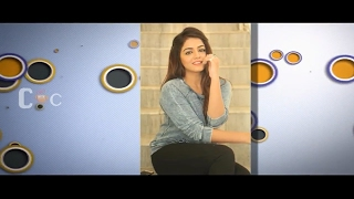 NEW ACTRESSES OF INDUSTRY | IN MALAYALAM | MOLLYWOOD