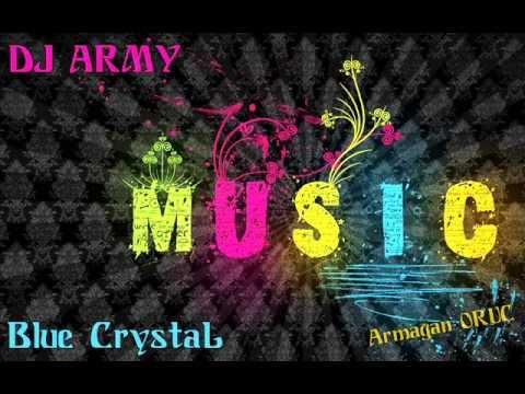 Xxx Mp4 Dj Army Blue Crystal 3gp Sex