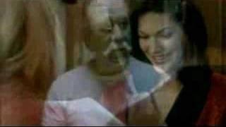 Mulholland Drive (2001) - Trailer
